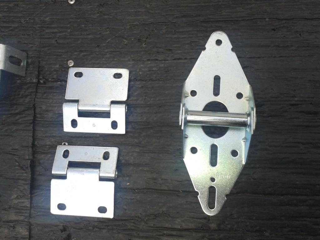 Hinges Garage Door parts part Hinges