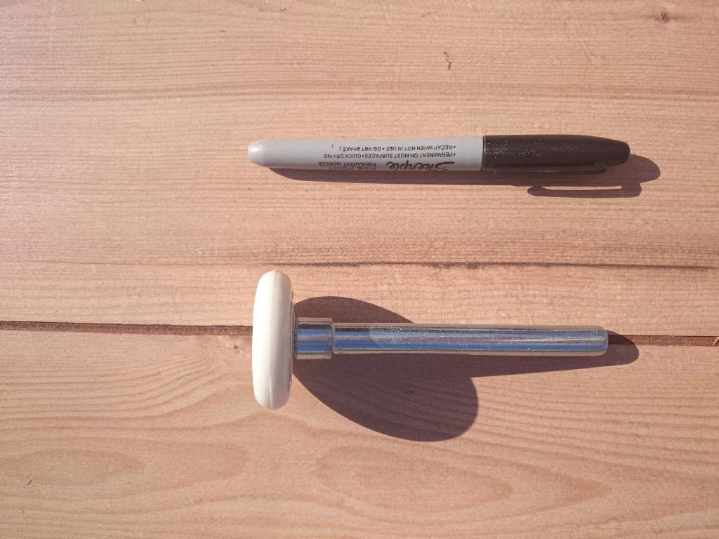 Sectional Door Roller Garage Door parts part