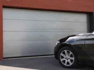 smart-door--bmw